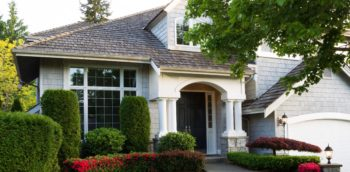 Homepage Roofing Maryland